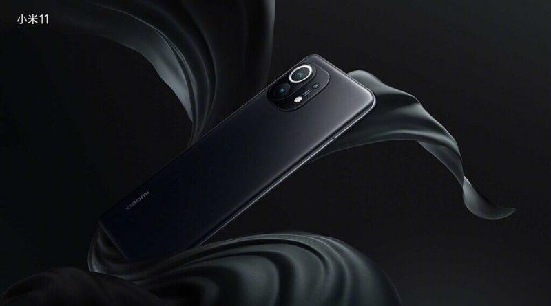 kiedy Xiaomi Mi 11 5G Global specyfikacja techniczna