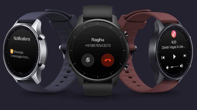 promocja Xiaomi Mi Watch cena w Polsce opinie gdzie kupić najtaniej