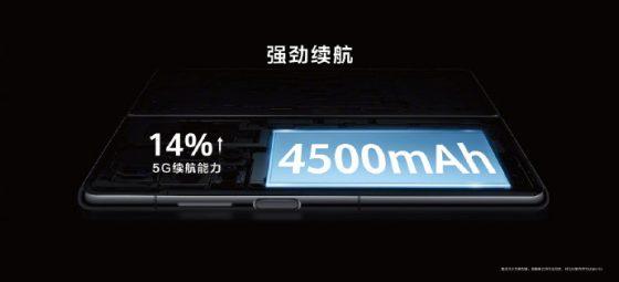 premiera Huawei Mate X2 cena specyfikacja techniczna opinie gdzie kupić najtaniej w Polsce kiedy