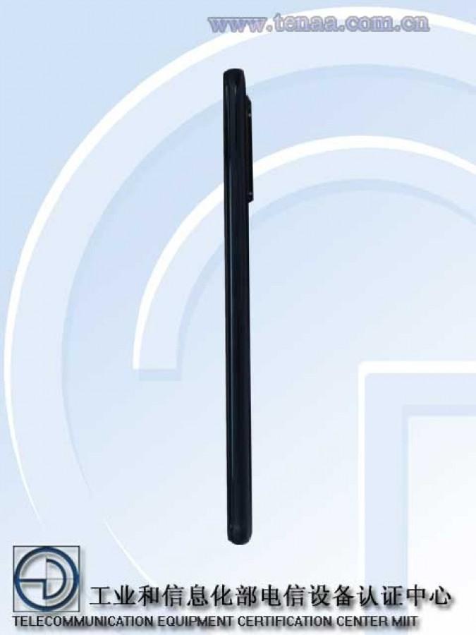 Redmi K40 Pro zdjęcia cena Xiiaomi Mi 11