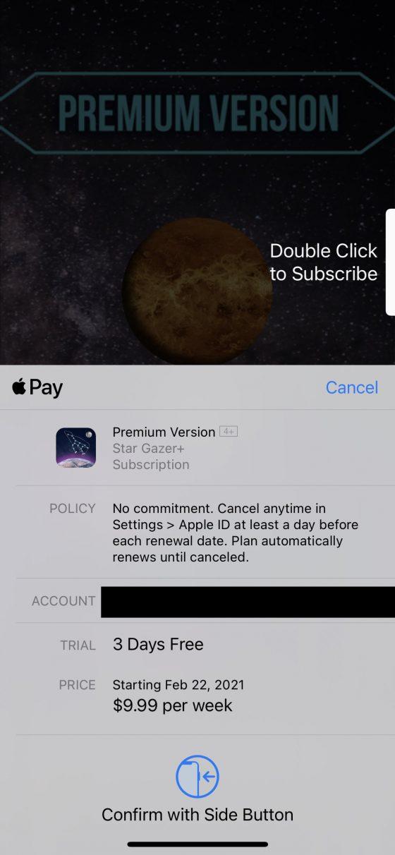 co nowego w iPadOS 14.5 nowości iOS 14.5 Scribble Apple aktualizacja