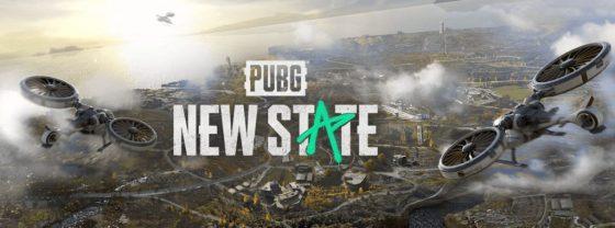 kiedy premiera gra PUBG New State cena Battle Royale na iOS Android