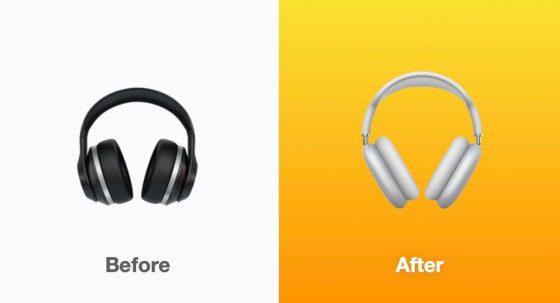 aktualizacja iOS 14.5 beta 2 nowe emoji Apple iPhone co nowego zmiany nowości