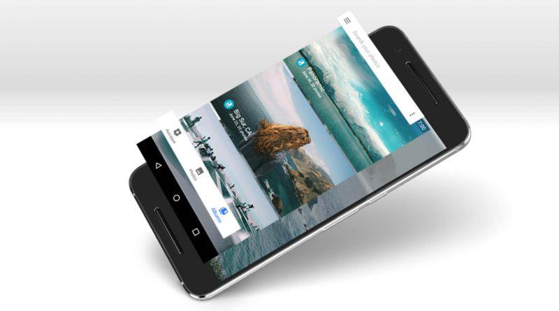 kiedy Android 12 nowy wygląd desugn nowości zmiany co nowego Google Android 13 aktualizacja
