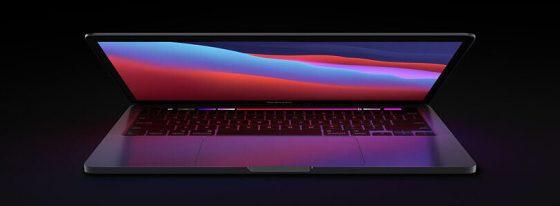 MacBook Pro 2021 na schematach. Będzie HDMI, MagSafe i ...
