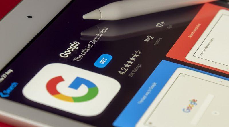 aplikacja Google Tłumacz czytaj głośno