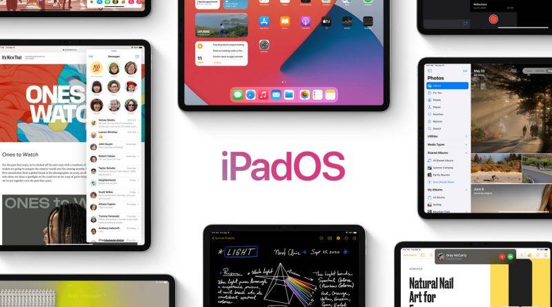 kiedy premiera aktualizacja iOS 15 beta iPadOS 15 Apple iPhone co nowego plotki przecieki powiadomienia multitasking