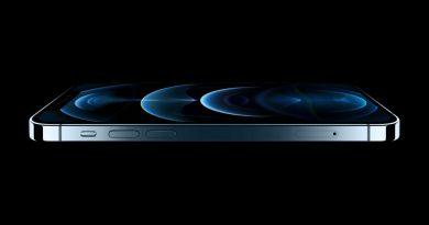 iPhone 13 otrzyma nowe złącze? Apple ma ciekawy patent