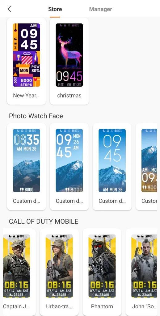 Xiaomi Mi Band 5 NFC kiedy globalna wersja opaska
