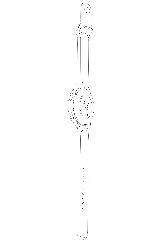 kiedy smartwatch OnePlus Watch Sport OnePlus 9 kiedy premiera plotki przecieki wycieki Wear OS Pete Lau