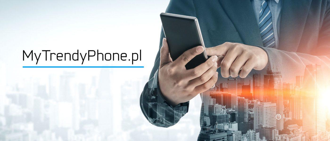 akcesoria GSM MyTrendyPhone wygraj Xiaomi Mi 10T Pro
