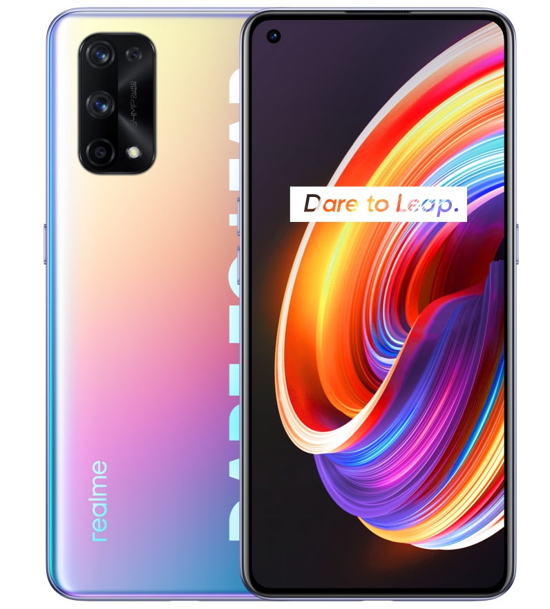 premiera Realme X7 Pro 5G cena opinie specyfikacja techniczna gdzie kupić najtaniej w Polsce