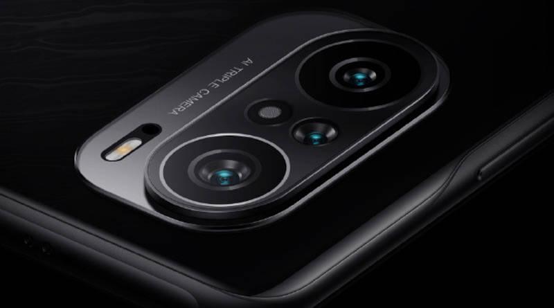 kiedy premiera Redmi K40 Pro cena specyfikacja techniczna jaki aparat fotograficzny Redmi Note 10 Pro Max