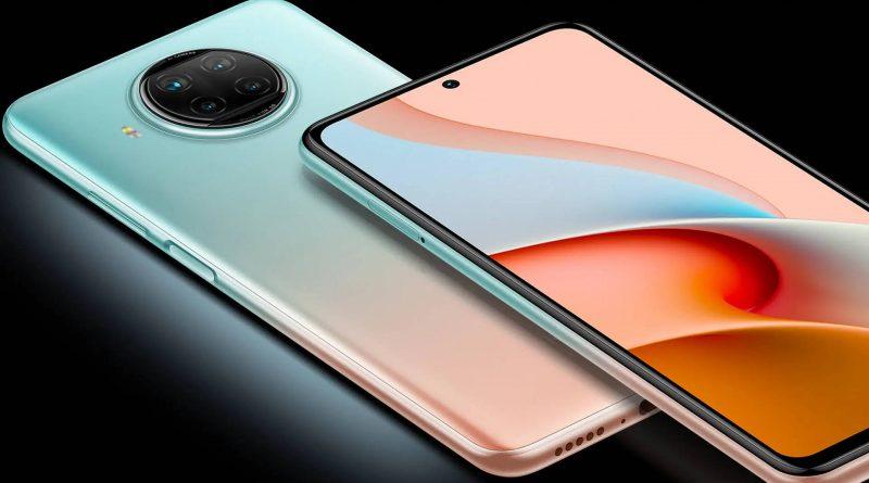 kiedy premiera Xiaomi Redmi Note 10 Pro jaki aparat 108 MP specyfikacja plotki przecieki cena