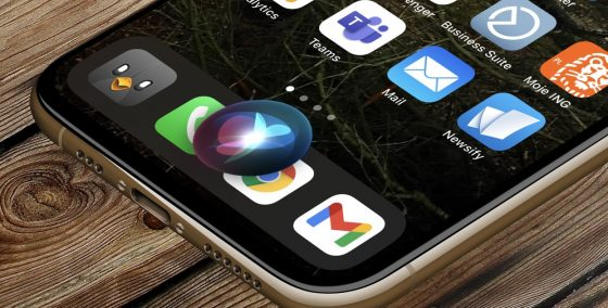 kiedy premiera aktualizacja iOS 15 beta iPadOS 15 Apple iPhone co nowego plotki przecieki