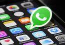 WhatsApp testuje zmiany obejmujące współdzielenie multimediów