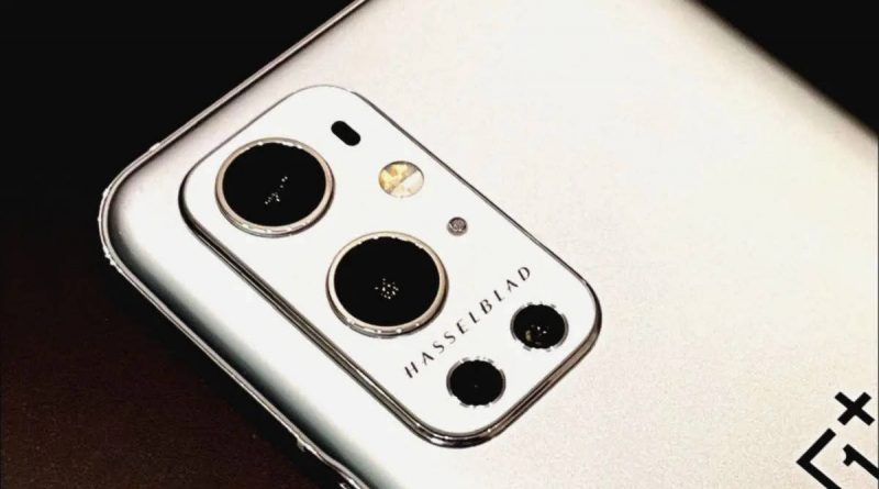 rendery OnePlus 9 Pro cena kiedy premiera specyfikacja techniczna plotki przecieki