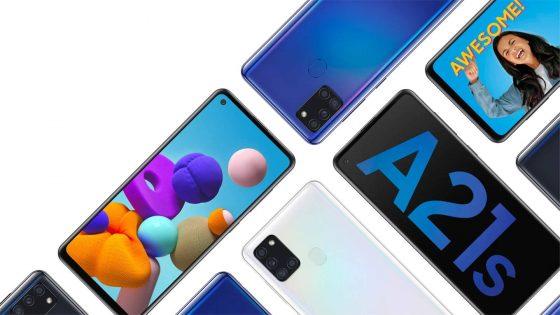 Samsung Galaxy A22 5G kiedy premiera plotki przecieki kolory obudowy
