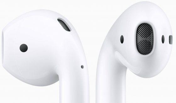 kiedy słuchawki bezprzewodowe Apple AirPods 3 cena rendery plotki przecieki iPad Pro produkcja iPhone 13 2021 AirTags