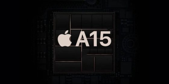 iPhone 13 Pro kiedy Apple A15 Bionic A16 nm