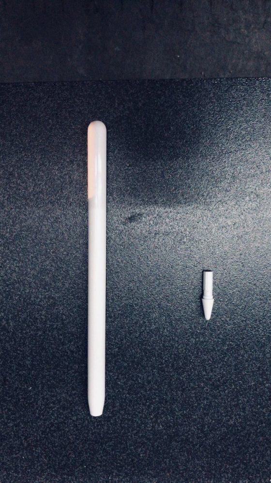 kied Apple Pencil 3 iPad Pro 2021 tablety ołówek plotki przecieki