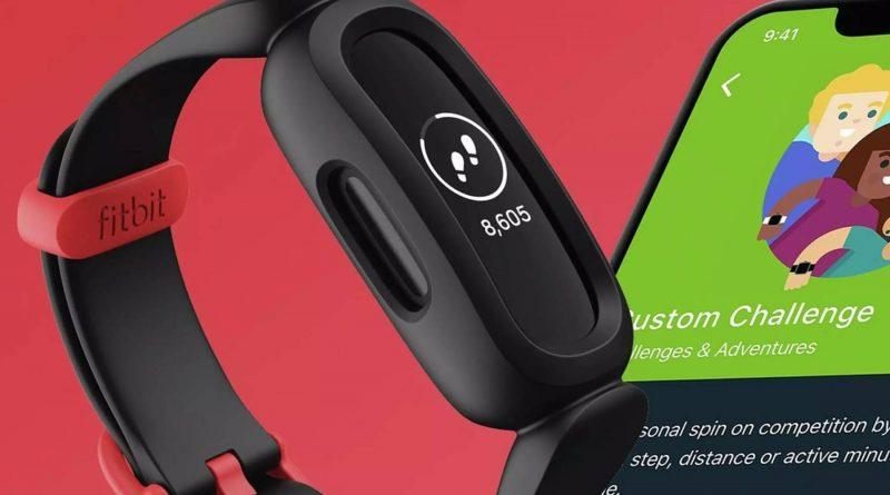 kiedy Fitbit Ace 3 cena specyfikacja techniczna plotki przecieki wycieki