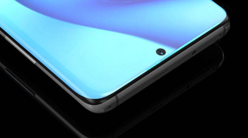 kiedy premiera Huawei P50 Pro Plus rendery aparat fotograficzny plotki przecieki honor 50