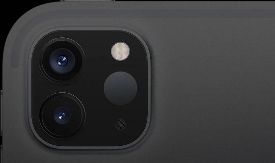 kiedy nowy iPad Pro 2021 Apple M1 A14X 5G plotki przecieki wycieki