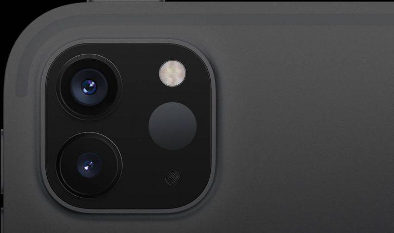 iPad Pro 2021 dostanie SoC A14X, który ma być wydajny jak ...