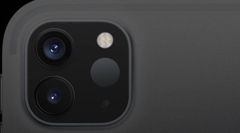kiedy nowy iPad Pro 2021 marcowa konferencja Apple M1 A14X 5G plotki przecieki wycieki Mini LED