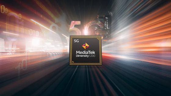 kiedy OnePlus Nord 2 cena OnePlus 9 specyfikacja techniczna MediaTek Dimensity 1200 plotki przecieki