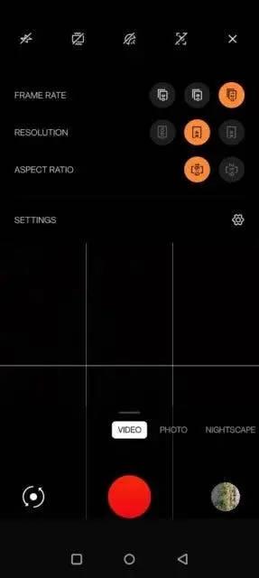 data premiery OnePlus 9 Pro specyfikacja techniczna