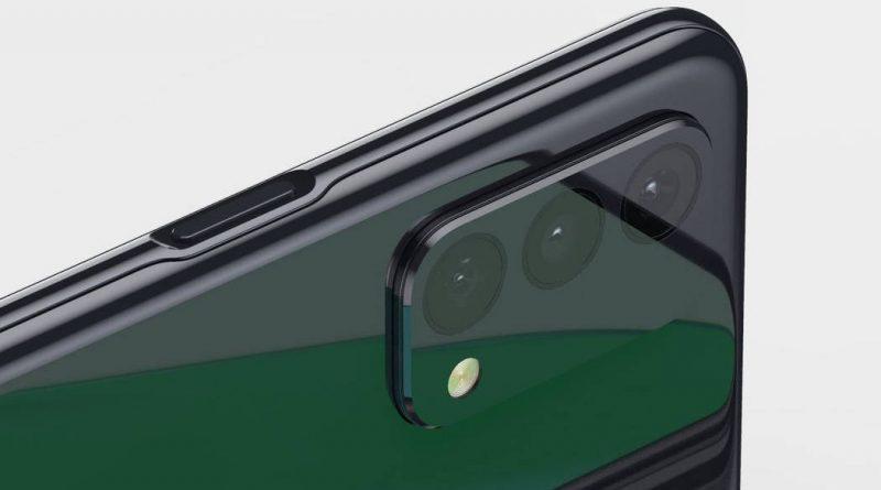 kiedy OnePlus Nord N10 2 cena specyfikacja techniczna plotki przecieki rendery