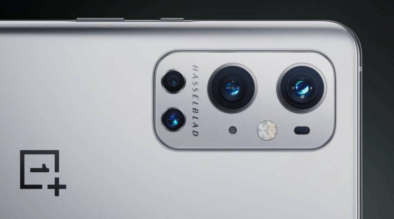 kiedy premiera OnePlus 9 Pro cena specyfikacja techniczna plotki przecieki wycieki