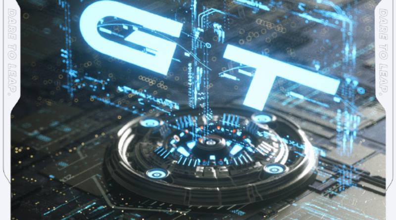Realme GT Neo Flash Edition cena specyfikacja techniczna kiedy premiera plotki przecieki