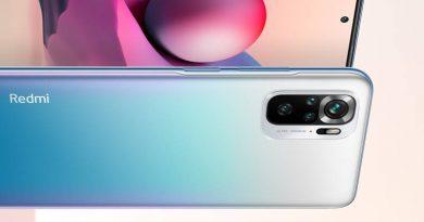 Redmi prezentuje modele Note 10 5G i 10S. Znamy ceny