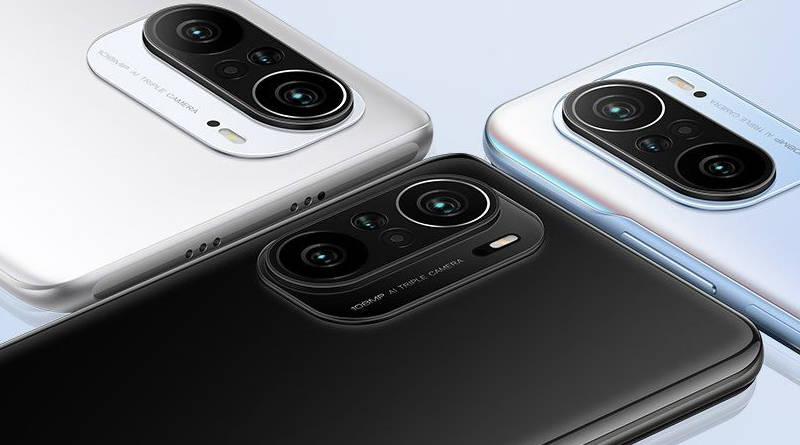 kiedy premiera Xiaomi Mi 11i cena Redmi K40 Pro Plus specyfikacja techniczna