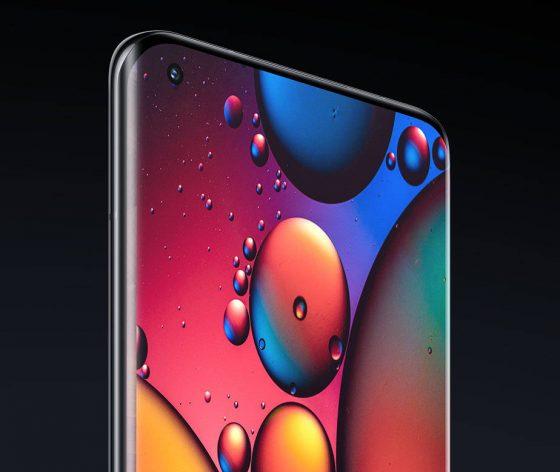 premiera Xiaomi Mi 11 Ultra cena opinie specyfikacja techniczna kiedy w Polsce gdzie kupić najtaniej