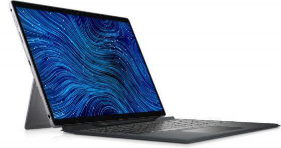 premiera Dell Latitude 7320 cena, Dell Latitude 7320 cena tablet 2w1 specyfikacja techniczna opinie