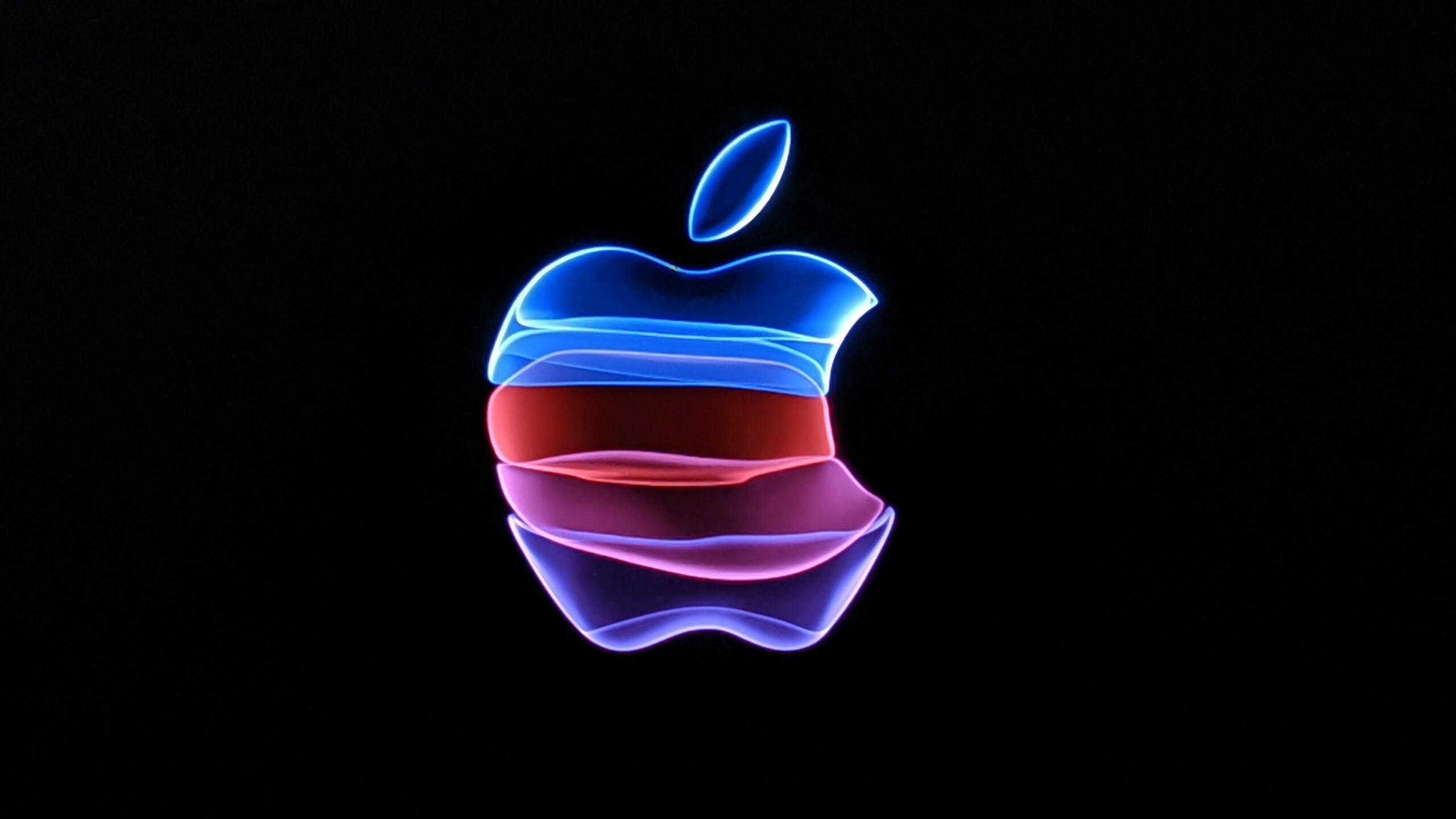 Kwietniowa konferencja Apple - Siri ujawnia, kiedy pojawi ...