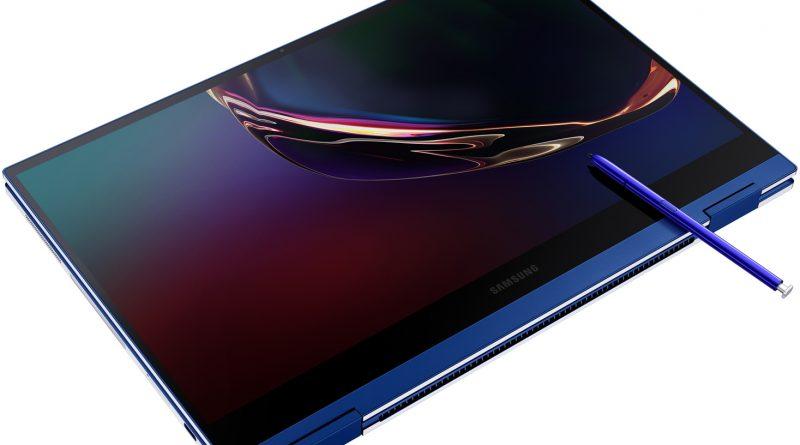 kiedy premiera Samsung Galaxy Book Go cena specyfikacja techniczna laptop