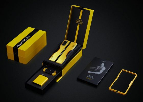 premiera Redmi K40 Gaming Edition cena specyfikacja techniczna opinie gdzie kupić najtaniej