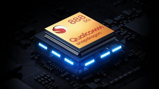 kiedy Honor 50 Pro Plus Qualcomm Snapdragon 888 Pro plotki przecieki Samsung Galaxy Z Fold 3