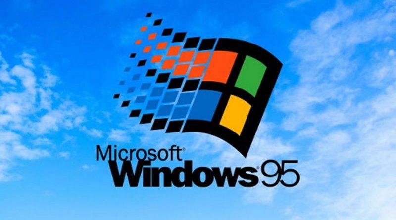 kiedy Android 12 funkcje Windows 95 kosz