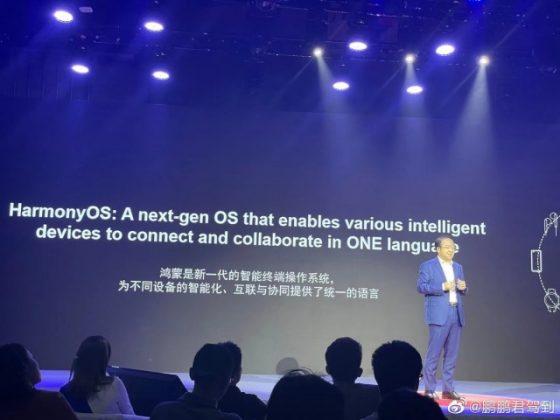 kiedy Huawei P50 Pro HarmonyOS 2.0 plotki przecieki wycieki