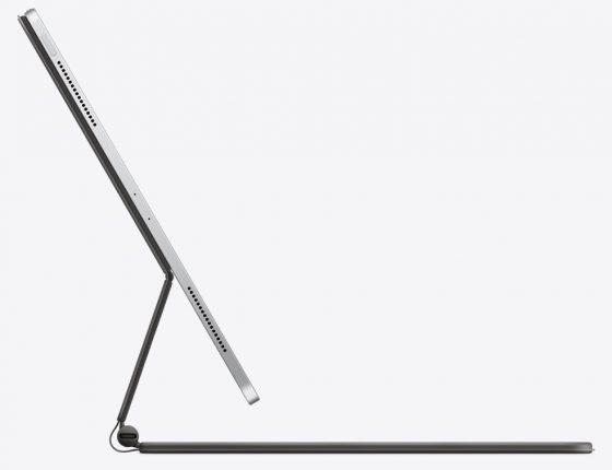 kiedy tablet Apple iPad Pro 2021 12.9 cala Mini LED