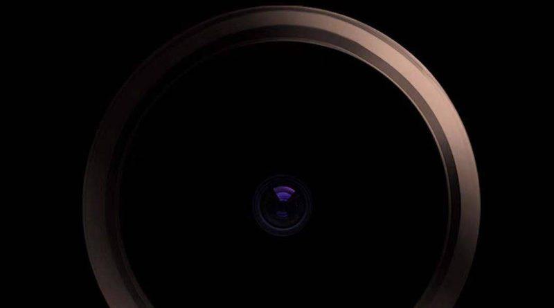 kiedy premiera Honor 50 Pro Huawei P50 Pro jaki aparat fotograficzny data premiery