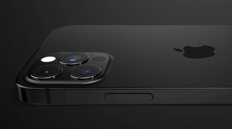 kiedy premiera Apple iPhone 13 Pro Max cena specyfikacja techniczna plotki przecieki wycieki