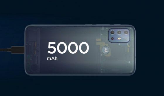 premiera Motorola Moto G20 cena specyfikacja techniczna opinie gdzie kupić najtaniej w Polsce