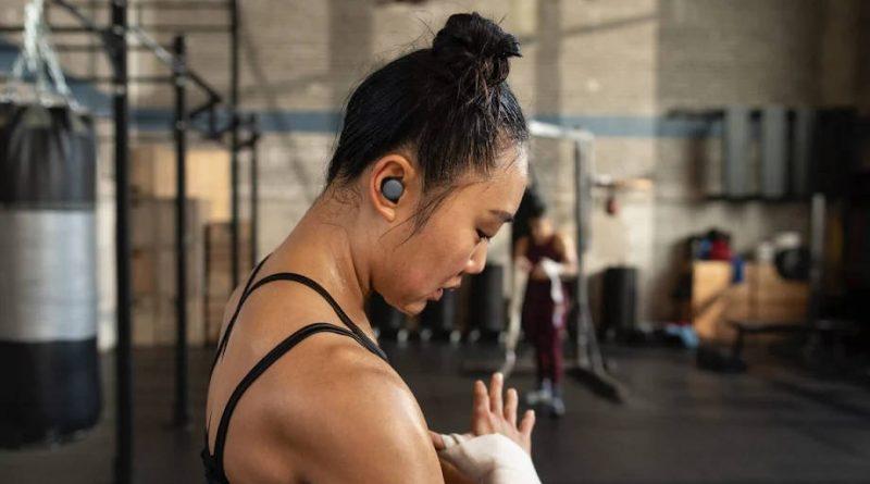 słuchawki bezprzewodowe Google Pixel Buds A cena plotki przecieki specyfikacja techniczna